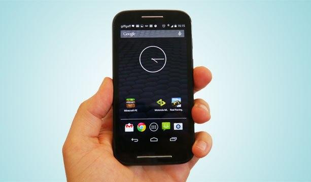 Best Budget Smartphone to Buy in 2017 Under $100