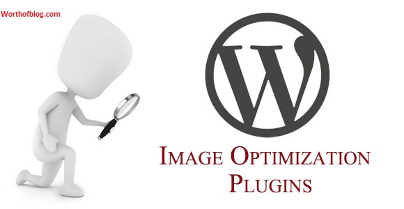 Best WordPress Plugins to Optimize Images