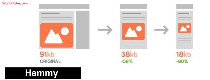 8 Best WordPress Plugins to Optimize Images