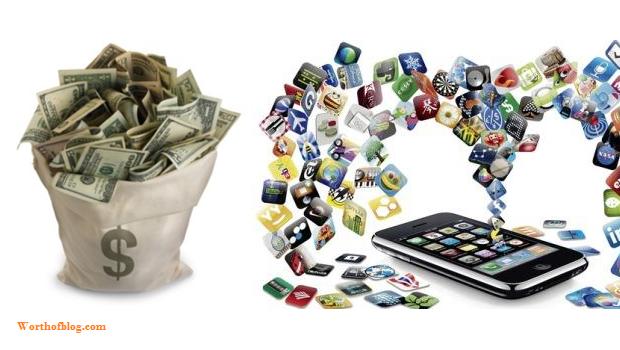 Top 10 Online Money Making Apps