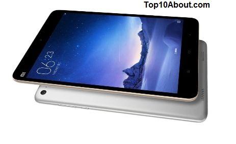 Best Cheap Tablets 2017