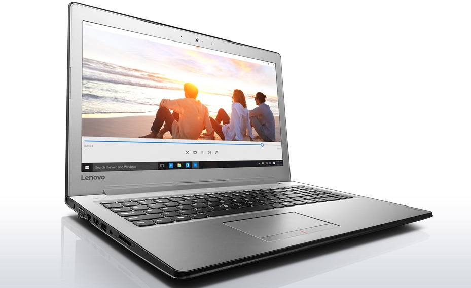 Top 5 Best Laptops in India with Price