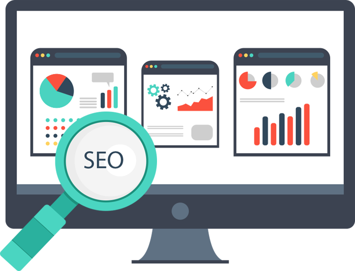 Top 4 Reasons It Is Important To Perfect Your SEO