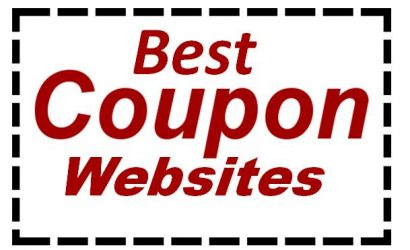Top 10 Best Coupon Websites in India to Save Money