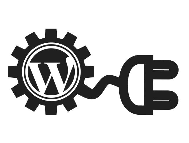 Best WordPress Plugins That Will Boost Your Blog
