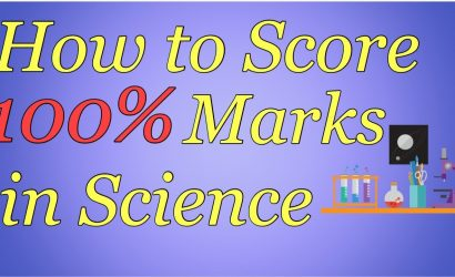 Interesting Tips to Excel in Class 6 Science Exam