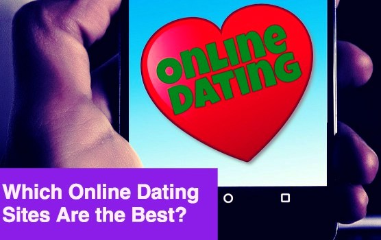Top 5 Best Online Dating Websites