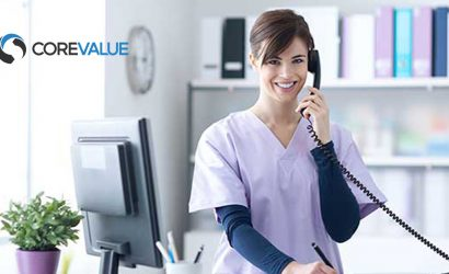 The Integration of Medical Billing Solutions in the Practice of Health