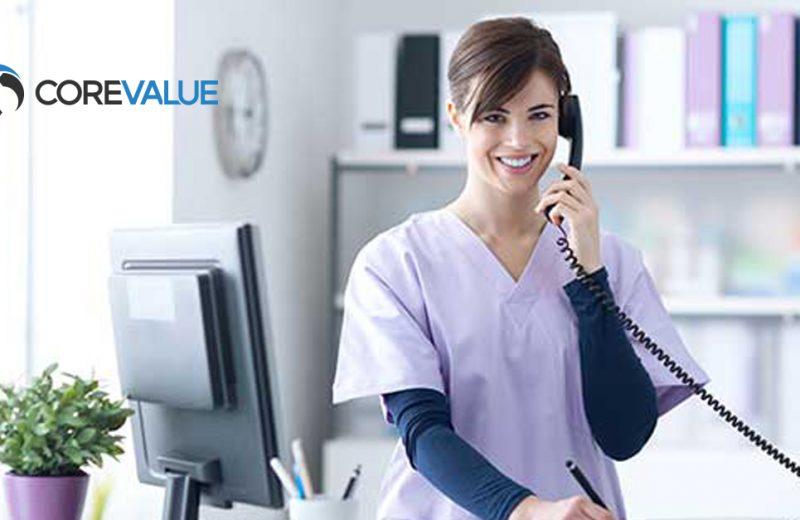medical billing solution