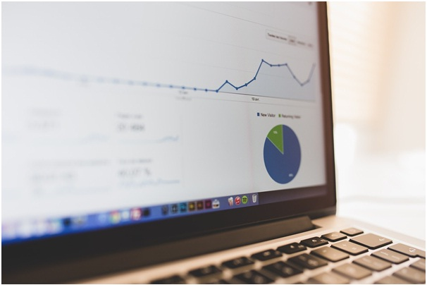 New Search Engine Optimization Trends in 2018