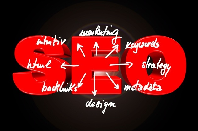 What Kinds of Search Engine Optimization Keywords Are There?